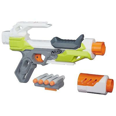 Nerf Modulus blaster gun Boys/Girls/Kid/Infant/Toddler/Children darts strike toy