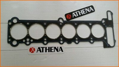BMW TURBO M50b25 2.5 2.8 3.0 M50 M52 ATHENA COOPER HEAD GASKET TURBO