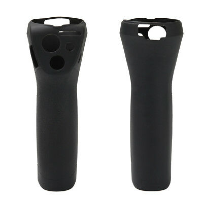 Cover Protective Case For DJI OSMO Mobile 2 Handheld Gimbal Waterproof Silicone