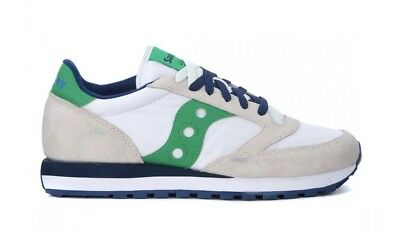 88819feb733728 Scarpe-Saucony-Jazz-Original-Estate2018-100-Originali-Uomo.jpg