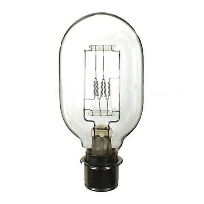 A1/8 240V 500W Projector Bulb P46S Base