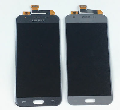 LCD Touch Screen Assembly For Samsung Galaxy J3 Emerge SM-J327A SM-J327P J327T1