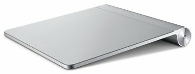 Apple Wireless Magic Trackpad, OPEN PACKAGE