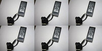 Genuine Delta Electronics Inc Ac/dc Adapter 25.10251.011 Adp-65Jh Bb 19V  X6