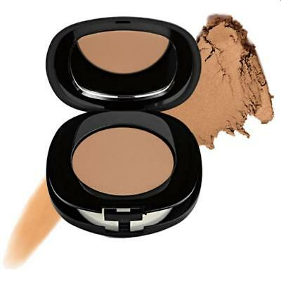 Elizabeth Arden Flawless Finish Everyday Perfection Bouncy Makeup 10 Toasty Beig