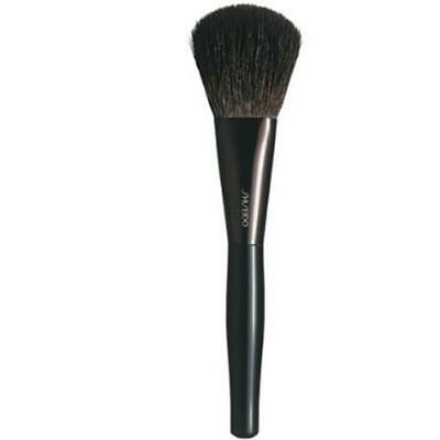 Shiseido Smk Powder Brush
