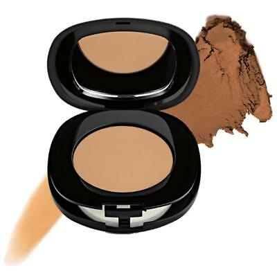 Elizabeth Arden Flawless Finish Everyday Perfection Bouncy Makeup 12 Warm Pecan
