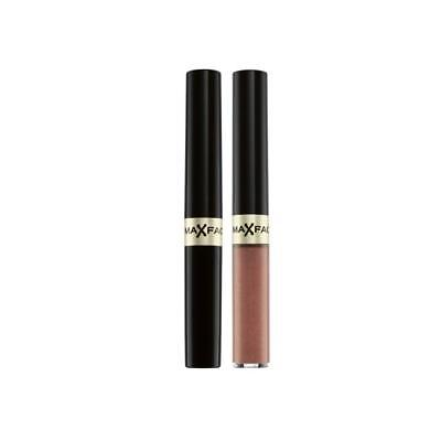 Max Factor Lipfinity Lip Colour 15 Ethereal