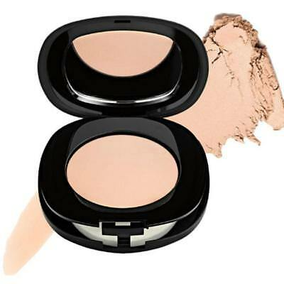 Elizabeth Arden Flawless Finish Everyday Perfection Bouncy Makeup 01 Porcelain 9