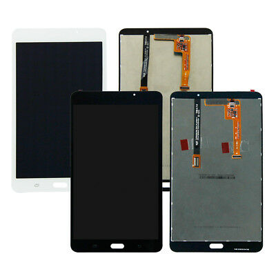 """7.0"""" For Samsung Galaxy TAB A SM-T280 T280 LCD Display Touch Screen Digitizer"""