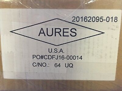 J2 680 POS Touchpanel 14''  - NEW!