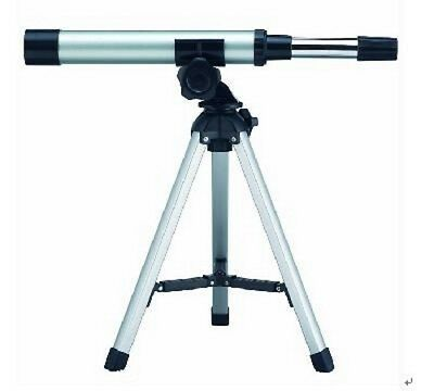 Telescope Model  Ts 480
