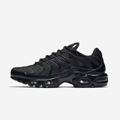 NIKE AIR MAX TN Zebra Edition Size 11 WITH packaging but no box.