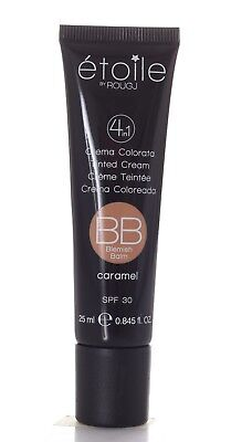 Rougj BB Cream 25 ml (2 colori)