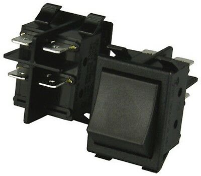 KEDU HY12 Rocker Switch Alternative - Spare Parts - Different Types Available