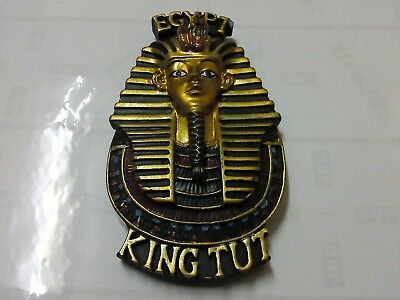 nice gift the king tut old egyptian free shipping world wide