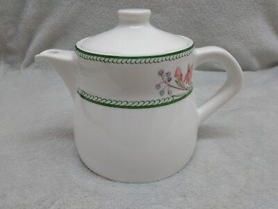 Interesting Dudson Fine China Contemporary - Best Image Engine ...