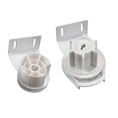 17mm Roller Blind Fittings Roller Shade Fitting Clutch Replacement Repair P6R0
