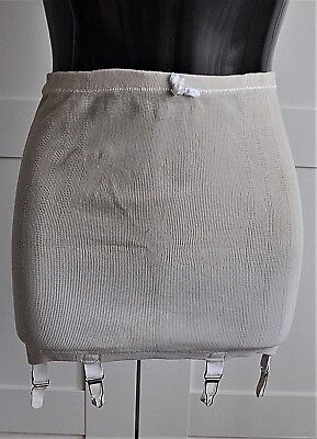 Vintage 60's ST MARK'S Girdle