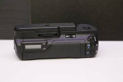 Canon WFT-E5B Wireless File Transmitter Grip for Canon 7D - untested faulty
