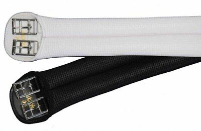 Dressage Girth Tube