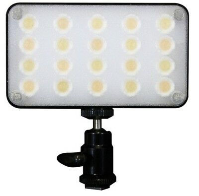 Core SWX TorchLED Bolt 250W On-Camera Light (variable color temp)