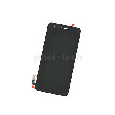 LCD screen Touch Digitizer For LG Tribute Dynasty SP200 Sprint Boost Virgin  New