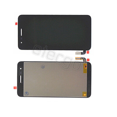 LCD screen Touch Digitizer  For LG Tribute Dynasty SP200 Sprint Boost Virgin