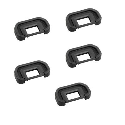 Eyecup Eye cup Viewfinder For Canon EB EOS 1000D 450D 400D 10D 6D 5D Mk II 5D