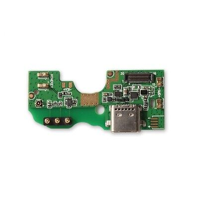 Placa de carga puerto usb charging board Blackview BV9000 / BV9000 pro