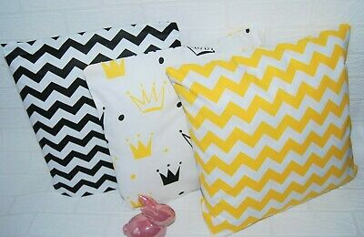 Kids, baby, nursery pillow covers