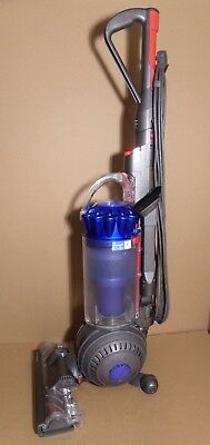Dyson Ball Total Clean DC55 Upright Vacuum - Refurbished With 1 Year Guaranty