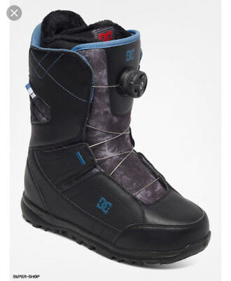 Dc Ladies Snowboard Boots Cheap Snowboarding