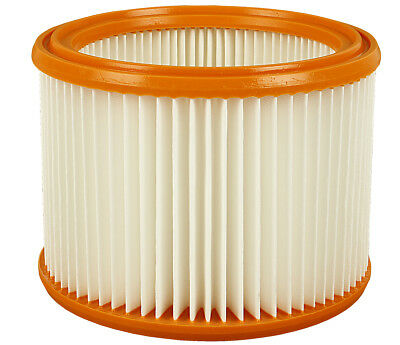 Filter Cartridge for Nilfisk ALTO ATTIX 30, Filter