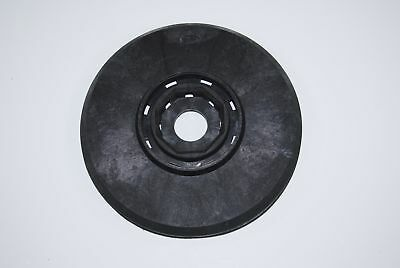Padholder for Numatic Ttv 678/300T Vario, Diameter 300 Mm, Padteller, Igelt