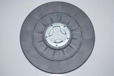 Padholder for Columbus Ra 55-50, Diameter 505 Mm, Padteller, Igelteller