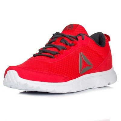 43f1d6c2fb75 REEBOK SPEEDLUX 3.0 Men s Running Shoes Sneakers Red CN3049 -  59.90 ...