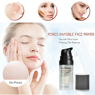 Concealer Cream Foundation Cream Fashion Face Waterproof Full Coverage