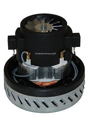 Motor for Starmix as 1232, Motor, Suction Turbine, Ametek 061200043