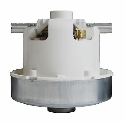 Vacuum Motor for sprintus Maximus, Motor, Suction Turbine