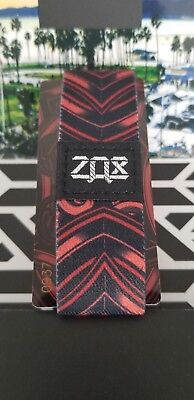 DISCOUNTED PRICE! Zox LIFE IS PRECIOUS by Geleen Lorica,Silver CARD INCLUDED