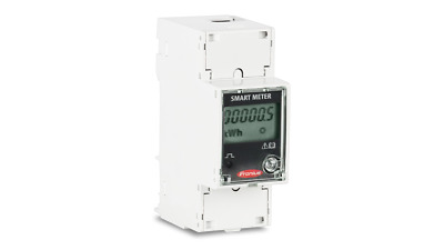 Fronius Smart Meter Single Phase 63A-1 Residential