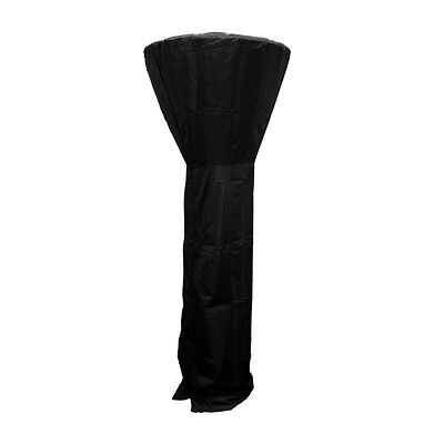 Freestanding Patio Gas Heater Cover Polyester Waterproof Protector Outdoor AU