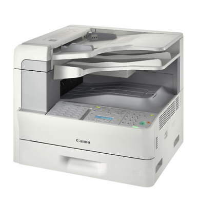 Canon i-SENSYS FAX-L3000 Laser Fax Machine with Copy / Scan 1 year warranty