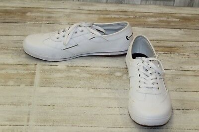 9e03b915673 KEDS CHAMPION-LEATHER CVO Sneaker - Women s Size 10 XW