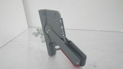 Switch Handle Allen Bradley On/off Reset Lever Switch Handle (Used Tested)