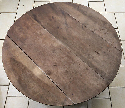 table de salle manger attri pierre guariche anne 5060 vintagedesign