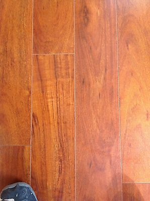 Laminate Flooring12Mm   Melb  (12Mm Quality Laminate $20 Metre Delivered)!