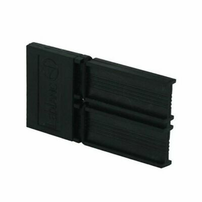 Leblanc 4-Reed Alto Saxophone Reed Guard Holds 4 reeds securely