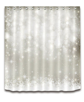 New Luxury Fabric Shower Curtain Liner With Suction Cups Collection By Wamsutta
